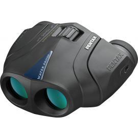 Binocolo Pentax UP 10x25 Binoculars WP