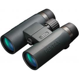 SD 10x42 WP Binoculars