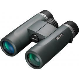 Binocolo Pentax AD 8x36 WP Binocular