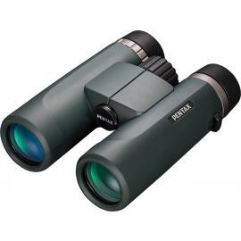 AD 10x36 WP Binocular
