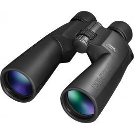 SP 20x60 WP Binocular