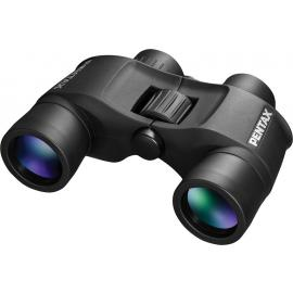 SP 8x40 Binoculars