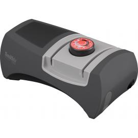 Affilatore elettrico Smith's Sharpener Adjustable Electric