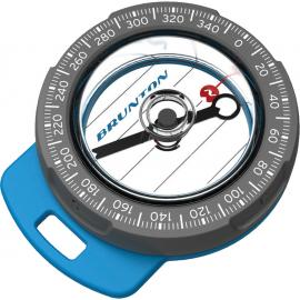 ZIP Tag-Along Compass