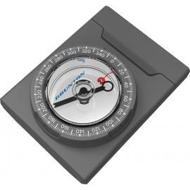 Bussola Brunton LOCKER Compass