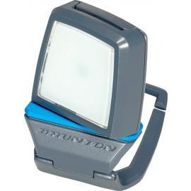 LED Brunton FLIP LED Light
