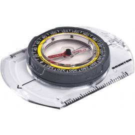 TruArc3 Baseplate Compass