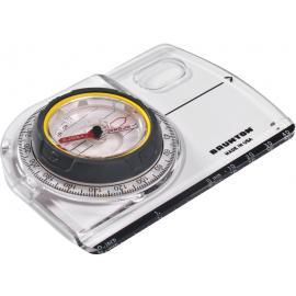 Bussola Brunton Tru Arc5 Baseplate Compass