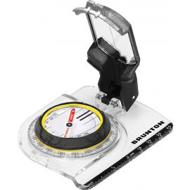 TruArc 7 Sighting Compass