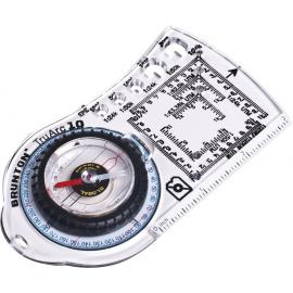 TruArc10 Base Plate Compass