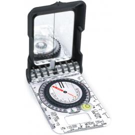 Bussola Brunton TruArc15 Mirror Compass