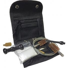 Field Cable Cleaning Kit SG