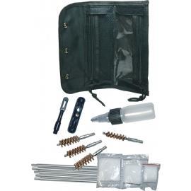 Field Rod Cleaning Kit