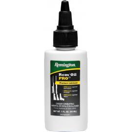 Lubrificante Rem Oil Pro3 Premium