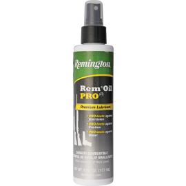 Rem Oil Pro3 Premium Lubricant