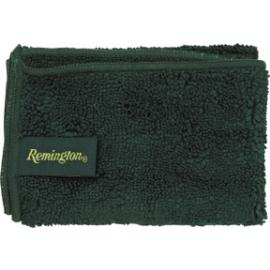 Remington Moisture Guard Rem Cloth