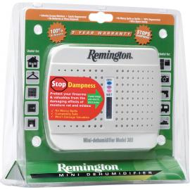 Remington Mini Dehumidifier