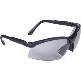 Revelation Shooting Glasses
