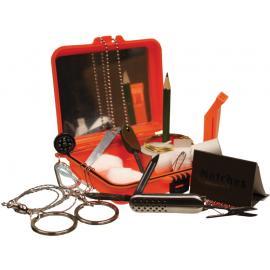Kit di sopravvivenza Red Rock Outdoor Gear Survival
