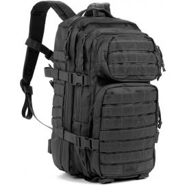 Zaino Tattico Red Rock Outdoor Gear Assault Pack Black