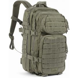 Assault Pack OD