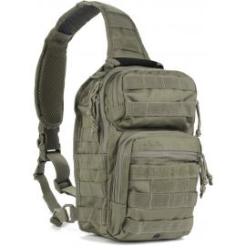 Zaino monospalla Red Rock Outdoor Gear Rover Sling Pack Olive Drab