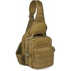 Recon Sling Bag Coyote