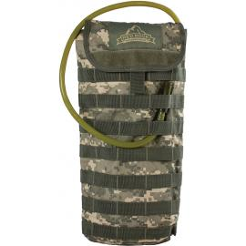 MOLLE Hydration Pack ACU