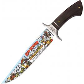 75th Annv Red Ryder Bowie