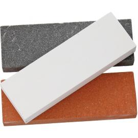 3pc Sharpening Stone Set