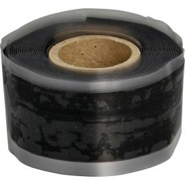 Rescue Tape Premium Black