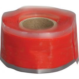 Rescue Tape Premium Red