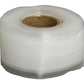 Rescue Tape Premium Clear