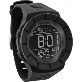 Coliseum Phantom Watch Black