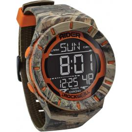 Coliseum Realtree Max5 Watch
