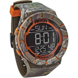 Coliseum Realtree Xtra Watch