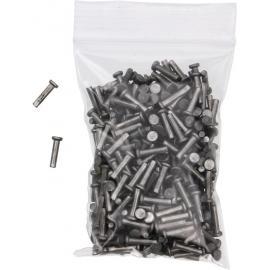 Knifemaking Handle Pins
