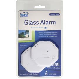 Window Glass Alarm