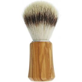Razolution Shaving Brush