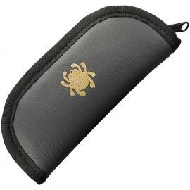 Zipper Case