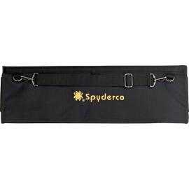 Porta coltelli Spyderco SpyderPac Large