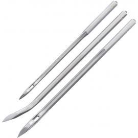 Needle 3 Pack (#4S #8S #8C)