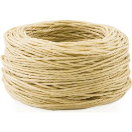 Coarse Polyester Thread 30 yd