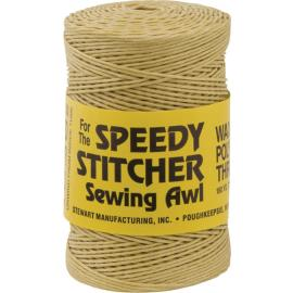 Coarse Polyester Thread