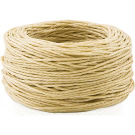 Fine Polyester Thread 30 yd