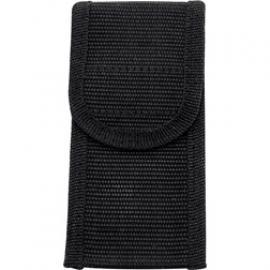 Belt Sheath 5 inch