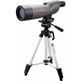 20-60x60mm Spotting Scope