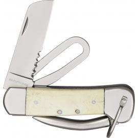 Coltello da pescatore Sarge Sailor Knife