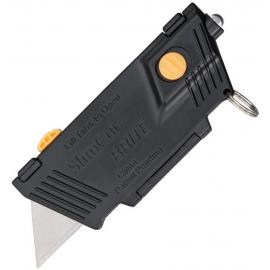 Cutter SlimCut Utility Knife con LED