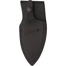 Fodero per coltello SLYSTEEL Belt Sheath